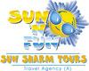 logo_sunnfun