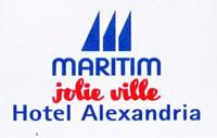 maritim_alex