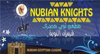 nubian_knight