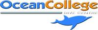 oceancollege