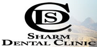 sharmdental
