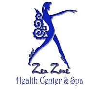 zen_zone