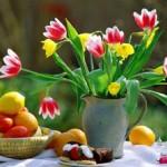 people_change_flowers